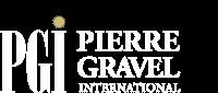 logo_PGI_white